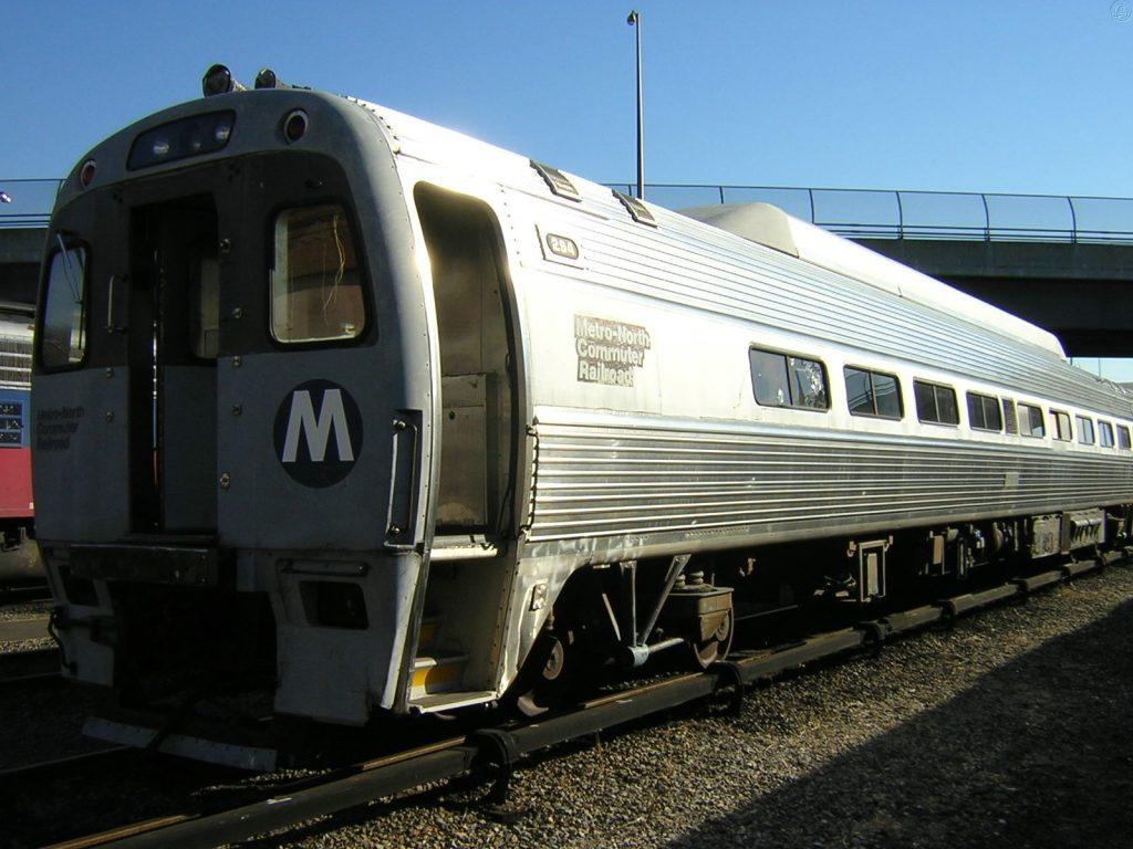 SPV-2000