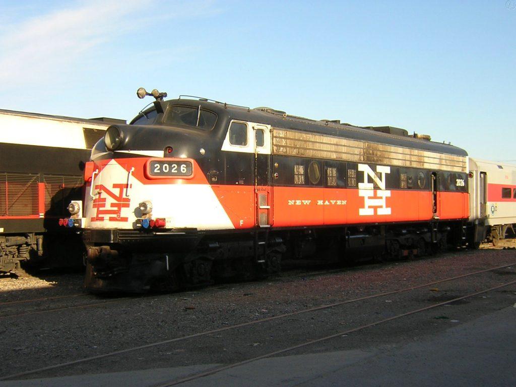 FL9 NH Colors 4/13/2005